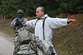 370th Engineer Company Situational Training exercise 121112-A-DI345-002.jpg