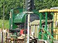 3837 Hawthorn Leslie at Isfield (28000379735).jpg