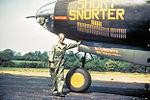 387th Bombardment Group - B-26 Short Snorter.jpg