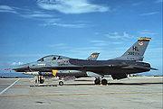 388tfwing-f-16