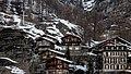 3920 Zermatt, Switzerland - panoramio (45).jpg
