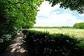 3981 Bunnik, Netherlands - panoramio (116).jpg