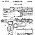 39M-Patent.jpg