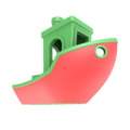 3DBenchy - The 3D-printable calibration object - 3DBenchy.com v17.png