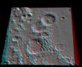 3D Cyrillic lunar region (25787305796).png