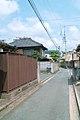 3 Chome Hatchōdōri, Toyohashi-shi, Aichi-ken 440-0806, Japan - panoramio.jpg