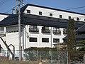 3 Chome Kotobukikita, Matsumoto-shi, Nagano-ken 399-0011, Japan - panoramio (1).jpg