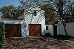 3 Hazelwood Road, Hazelwood, Pretoria.JPG