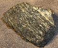 4,030,000,000 Years Acasta Gneiss.jpg