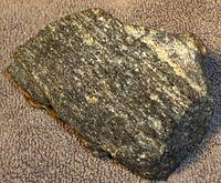 Zircon rock dating accuracy