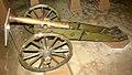 40-мм пушка (1812).jpg