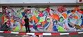 40-Grad Urban Art Festival, Düsseldorf 2015 (29).jpg