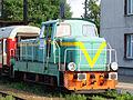 401Da-451 in Kołobrzeg 1.jpg