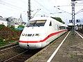 402 Hbf Bonn.jpg