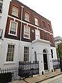 40 Queen Anne's Gate, London 1.jpg