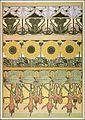 40 mucha documentsdecoratifs 1901.jpg