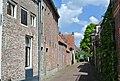 4116 Buren, Netherlands - panoramio (3).jpg