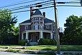 415 W. Main, Georgetown.jpg