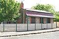 41 Finniss Street (6804260167).jpg