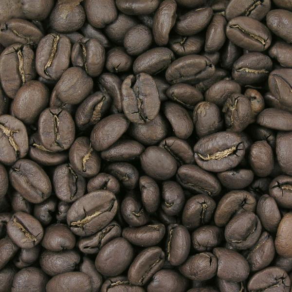 Best Coffee Roasting Forum