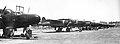 425th Night Fighter Squadron P-61A-10-NO Black Widow 42-3938.jpg