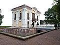 4262. Peterhof. Pavilion Hermitage.jpg