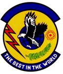 433 Avionics Maintenance Sq emblem.png