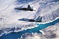 433d Weapons Squadron - F-15 F-22 - 3.jpg