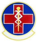 434 USAF Clinic emblem.png