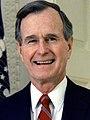 43 George H.W. Bush 3x4 (cropped).jpg