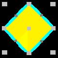 442 symmetry 0dd.png