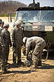 443rd vehicle recovery at Fort Mccoy 140510-A-TW638-591.jpg