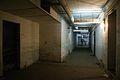 4515viki Dworzec Główny.Przed remontem - wnętrze bunkra. Foto Barbara Maliszewska.jpg