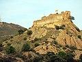 451 Castell de Quermançó.JPG