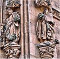 4555-Catedral de Salamanca. (19075429974).jpg