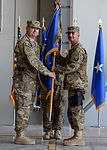 455th AEW welcomes new commander 150701-F-QU482-006.jpg
