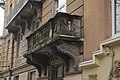 46-101-1795 Lviv DSC 0073.jpg