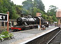 46443 Severn Valley Railway (4).jpg
