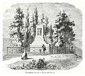 486 Saalfeld, Denkmal für den Prinz von Preußen.jpg