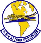 489 Attack Sq emblem.png