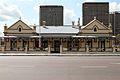 4 Paul Kruger's House.jpg