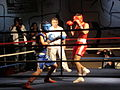 4th Boxing Gala E. Mavropoulos6.JPG