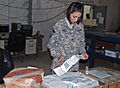 4th Combat Aviation Brigade Supply Support Activity platoon provides essential service for successful aviation missions DVIDS135012.jpg