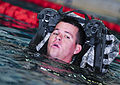 4th Quartermaster Detachment combat water survival 110901-F-QT695-001.jpg