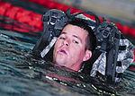 4th Quartermaster Detachment combat water survival 110901-F-QT695-001.jpg