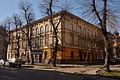 5-7 Levytskoho Street, Lviv (01).jpg