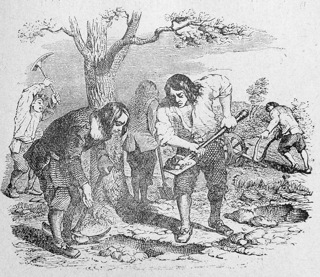 Alpha- bébête  - Page 3 1024px-5-9-Le-laboureur-et-ses-enfants