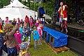 5.8.16 Mirotice Puppet Festival 154 (28715270201).jpg