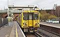 507029 at Kirkdale railway station.jpg