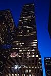 50th St 6th Av td 26 - 1251 Avenue of the Americas.jpg
